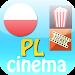 Download Polska Cinemas 2 APK