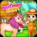 Download Pony Farm Story 7.1 APK