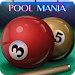Download Pool Mania 1.9.36 APK