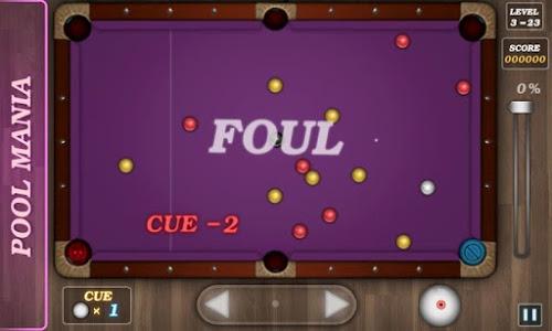 Download Pool Mania 1.9.28 APK