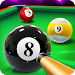 Download Pool Master: 8 Ball Challenge 1.3.0.11171627 APK