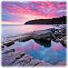 Download Jigsaw Puzzle Nature 2.0 APK