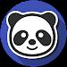 Download Português Panda para Concursos e Provas 2.3 APK