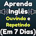 Download Portuguese to English Speaking 15.0 APK