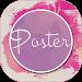 Download Poster Maker, Flyer Designer, Ads Page Designer HD 2 APK