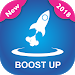 Download Phone Speed BOOSTER - Clear Cache & Speed Up Phone 2.0 APK