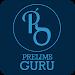 Download Prelims Guru : IAS/UPSC Free Test Series (English) 3.0 APK
