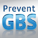 Download Prevent Group B Strep(GBS) 1.2 APK