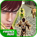 Download Prince Run 1.6 APK