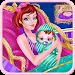 Download Princess Gives Birth 8.2.3 APK