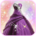 Download Princess Gown Fashion Photo Montage 2.1.1 APK