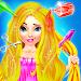 Download Princess Hair Saloon Design 1.0.2 APK