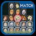 Download Princess Match 3 Funs Game 1.0 APK