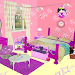 Download Princess Room Decoration 1.1.2 APK