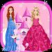 Download Princess Star Girls 1.0.3 APK