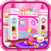 Download Princess room cleanup 7.0.2 APK