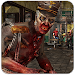 Download Prison Escape VR Zombie Shooter 3D 1.0 APK