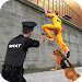 Download Prison Survive Break Escape : Free Action Game 3D 1.6 APK