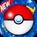 Download Pro Pokemon Go Tips pokemon APK