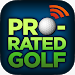 Download Pro Rated Mobile Golf Tour 1.3 APK