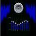Download Pro music bass equalizer 1.0 APK