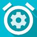Download Profile Scheduler 4.0.4 APK
