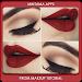 Download Prom Makeup Tutorial 1.0 APK