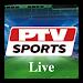 Download Ptv Sports Live 1.2.1 APK