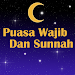 Download Kalender Puasa Wajib Sunnah 2.0 APK