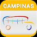 Download Public Bus Timetable Campinas 1.9.9 APK