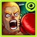 Download Punch Hero 1.3.8 APK