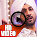 Download Punjabi Video Songs HD 4.0.0 APK