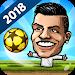 Download ⚽ Puppet Soccer Champions – League ❤️? 2.0.8 APK