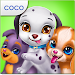 Download Puppy Love - My Dream Pet 1.7.0 APK