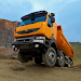 Download Puzzle Renault Kerax Tipper 1.0 APK