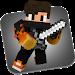 Download PvP Skins for Minecraft 1.1.0 APK