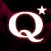 Download Q 2.10.1 APK