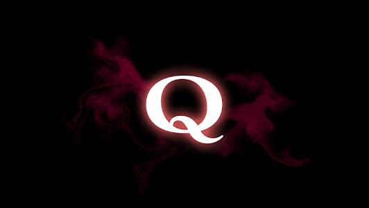 Download Q 2.9.6 APK