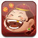Download QQ欢乐斗地主(官方正式480*800) 1.2 APK