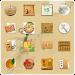 Download QQLauncher:Mid Autumn Theme 1.2 APK
