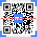 Download QR & Barcode Scanner PRO  APK