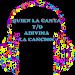 Download QUIEN LA CANTA Y ADIVINA LA CANCION 2.4.0 APK