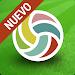 Download QUIFA - Liga 1X2 Quinielas - App Fútbol Resultados 1.141 APK