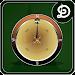 Download Qibla Direction App 1.4 APK