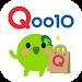 Download Qoo10ショッピング-お得で便利な通販アプリ 4.0.6 APK