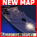 Download Queen Mary 2 MCPE map 1.0.3 APK