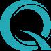 Download Queno 1.0.9 APK