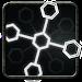 Download Quest: Dark Matter 1.1.0 APK