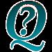 Download Qui Parier ? Pronostic sportif 1.2 APK