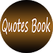 Download Quotes Book 6.6 APK